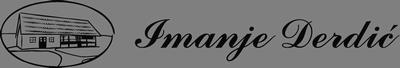 derdic_logo_white_small